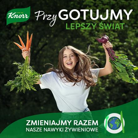 Knorr_PrzyGOTUJMY_LEPSZY_SWIAT.png